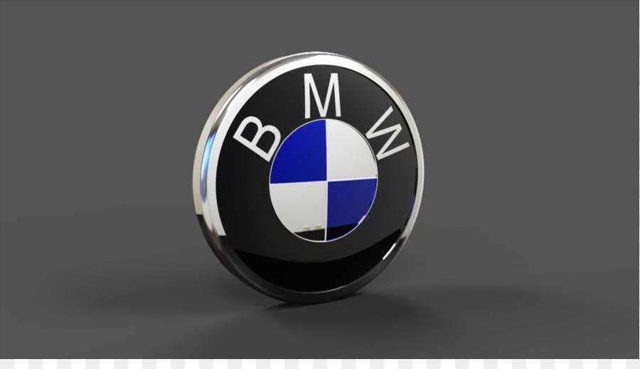 bmw m3 car logo desktop wallpaper bmw png download