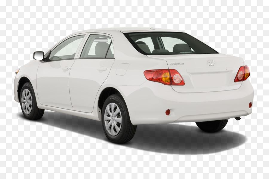 2009 Toyota Corolla 2015 Toyota Corolla 2017 Toyota Corolla 2011 Toyota  Corolla 2018 Toyota Corolla   Toyota