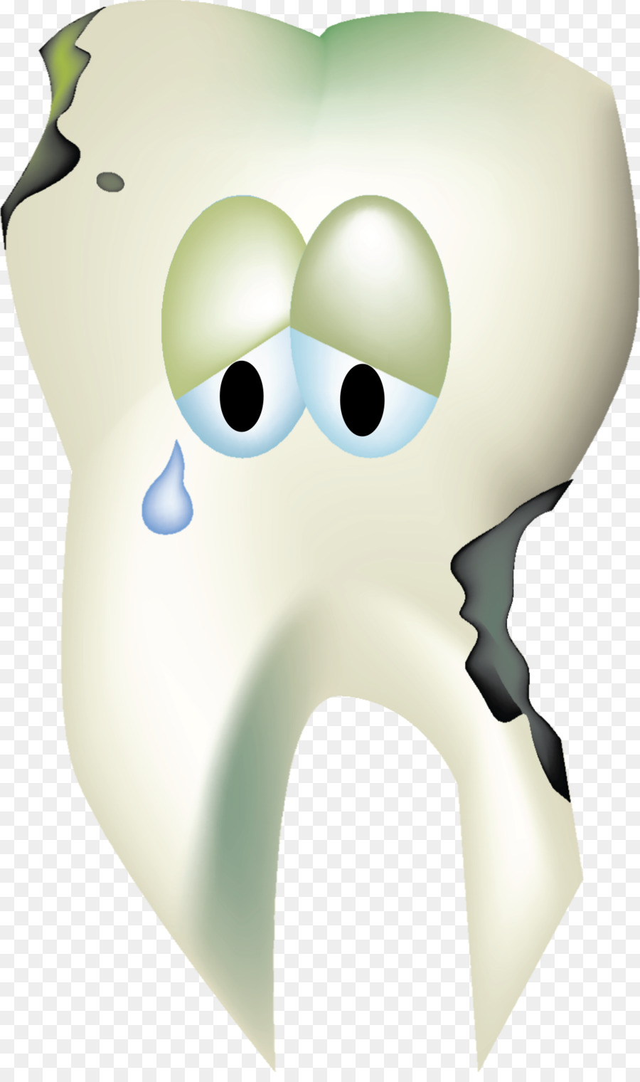 Tooth Decay Human Tooth Dentistry Clip Art Teeth Png Download