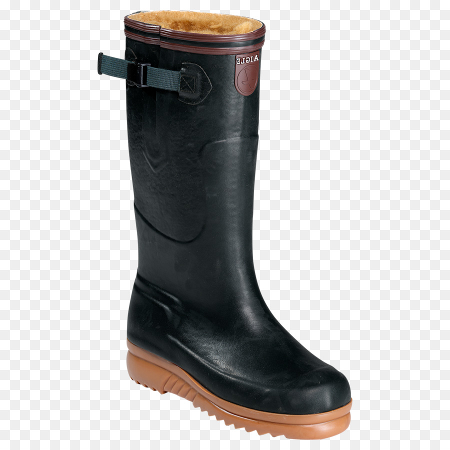 promo code c8552 e06a5 Alaska Wellington boot Scarpe Aigle - stivali scaricare png ...