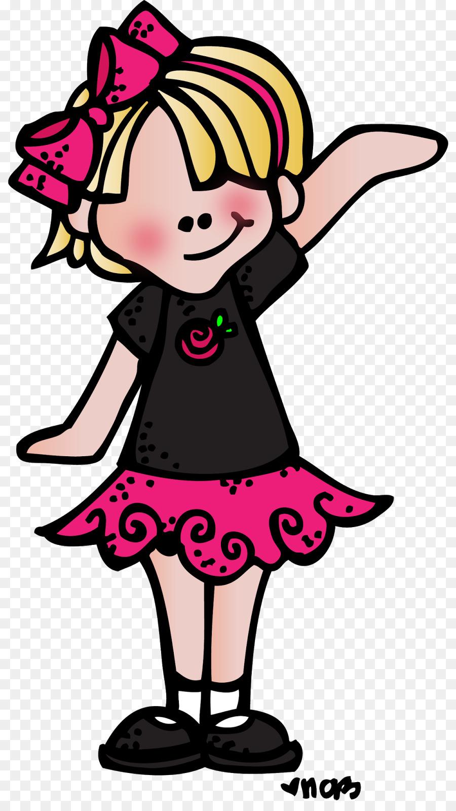 clip art goldilocks clipart png download 870 1600 free rh kisspng com free clipart goldilocks and the three bears goldilocks clipart black and white