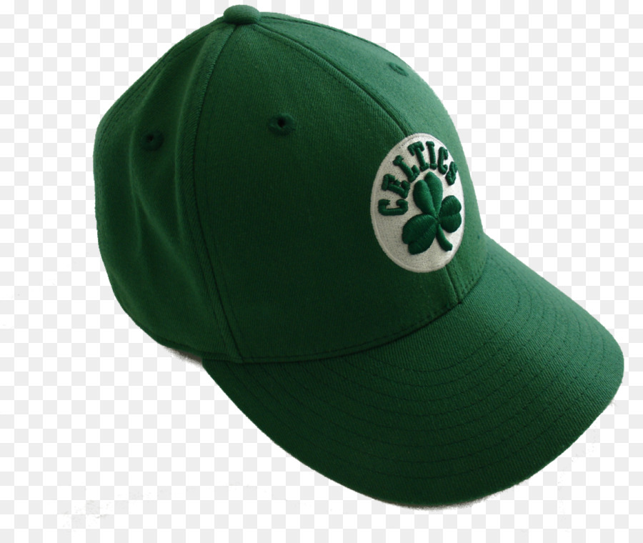Boston Celtics Baseball cap Adidas - baseball cap png download ... 73d82081560
