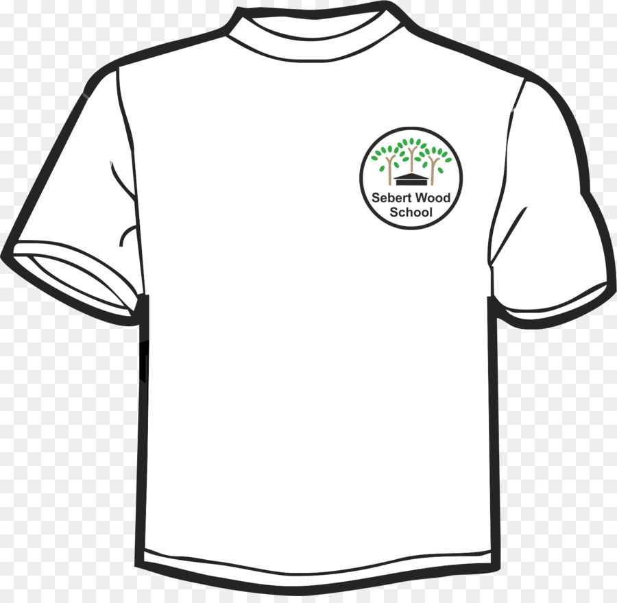 t shirt clip art clothes button png download 1551 1500 free rh kisspng com free baseball clipart for t-shirts free clipart t-shirt