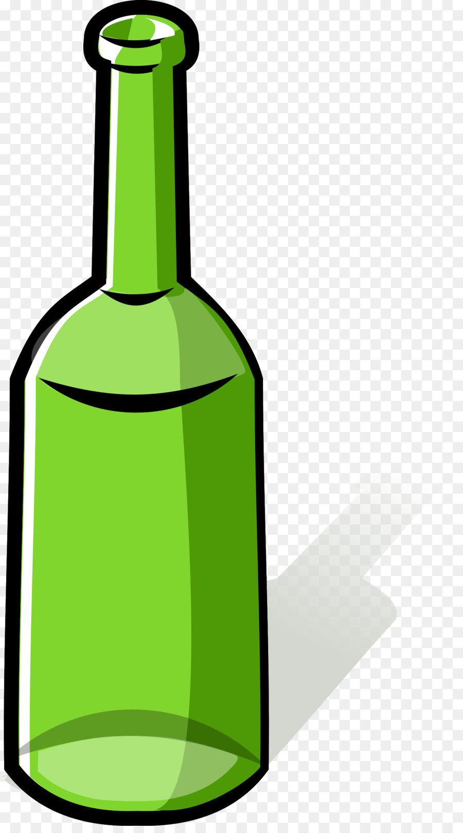 white wine glass bottle clip art bottle png download 1345 2400 rh kisspng com wine bottle clip art images wine bottle clipart png