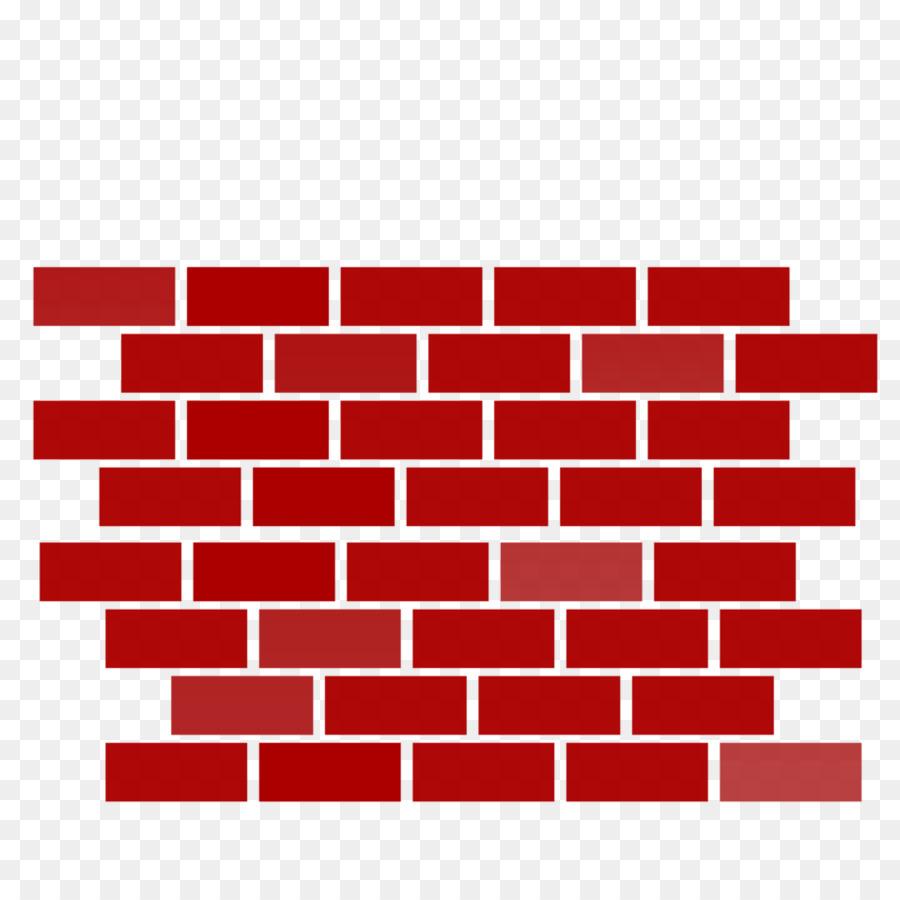 Brick Wall Clip Art Png Download 958 Free Rh Kisspng Com Images Broken Clipart