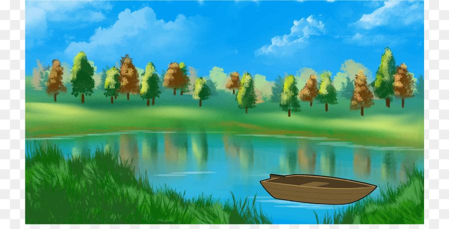 lake clip art lake cliparts png download 800 451 free rh kisspng com lake clip art free lake clipart png