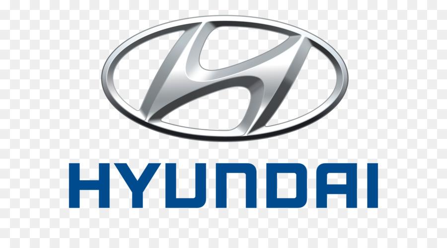 Hyundai Motor Company Car Hyundai Ioniq Hyundai Genesis Cars Logo
