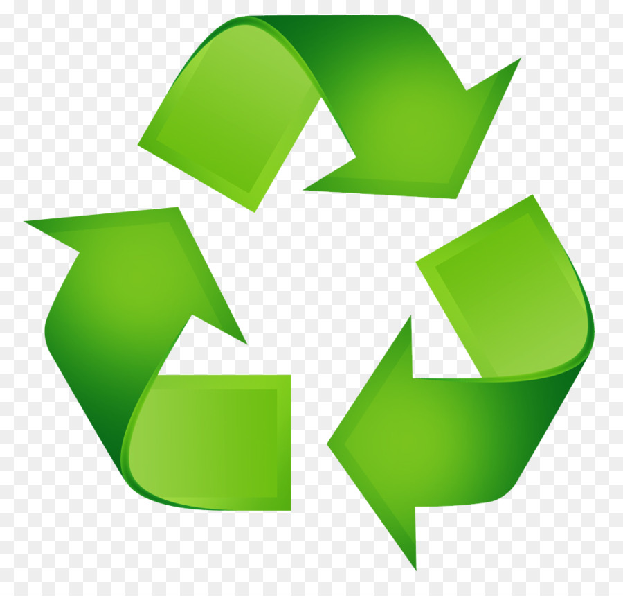 Recycling Symbol Recycling Bin Waste Computer Recycling Recycle