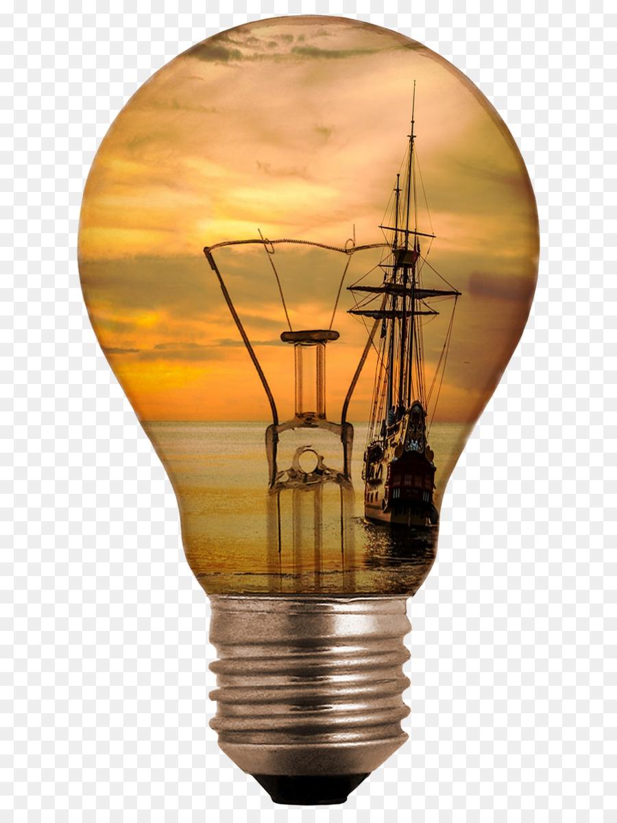 Incandescent Light Bulb Lighting Electric Light Lamp   Bulb
