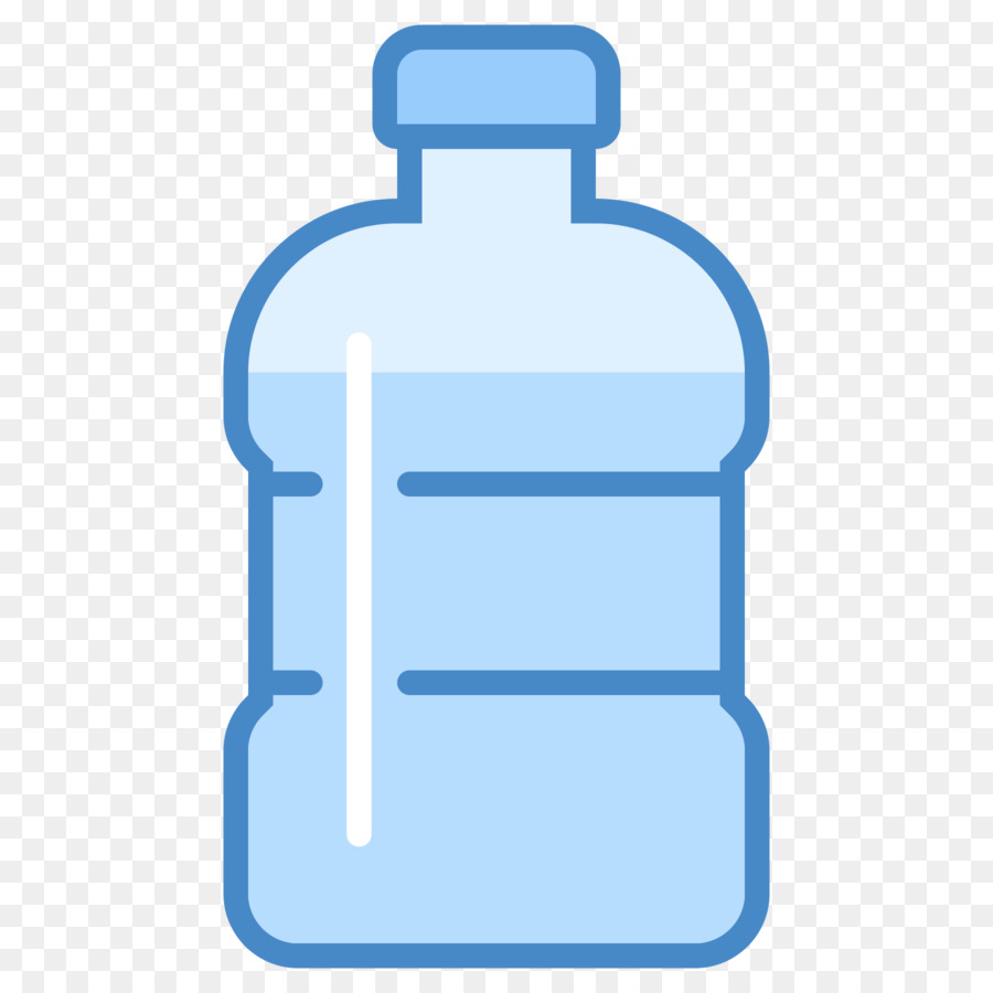 water bottles computer icons clip art water bottle png download rh kisspng com water bottle clip art free water bottle clipart transparent