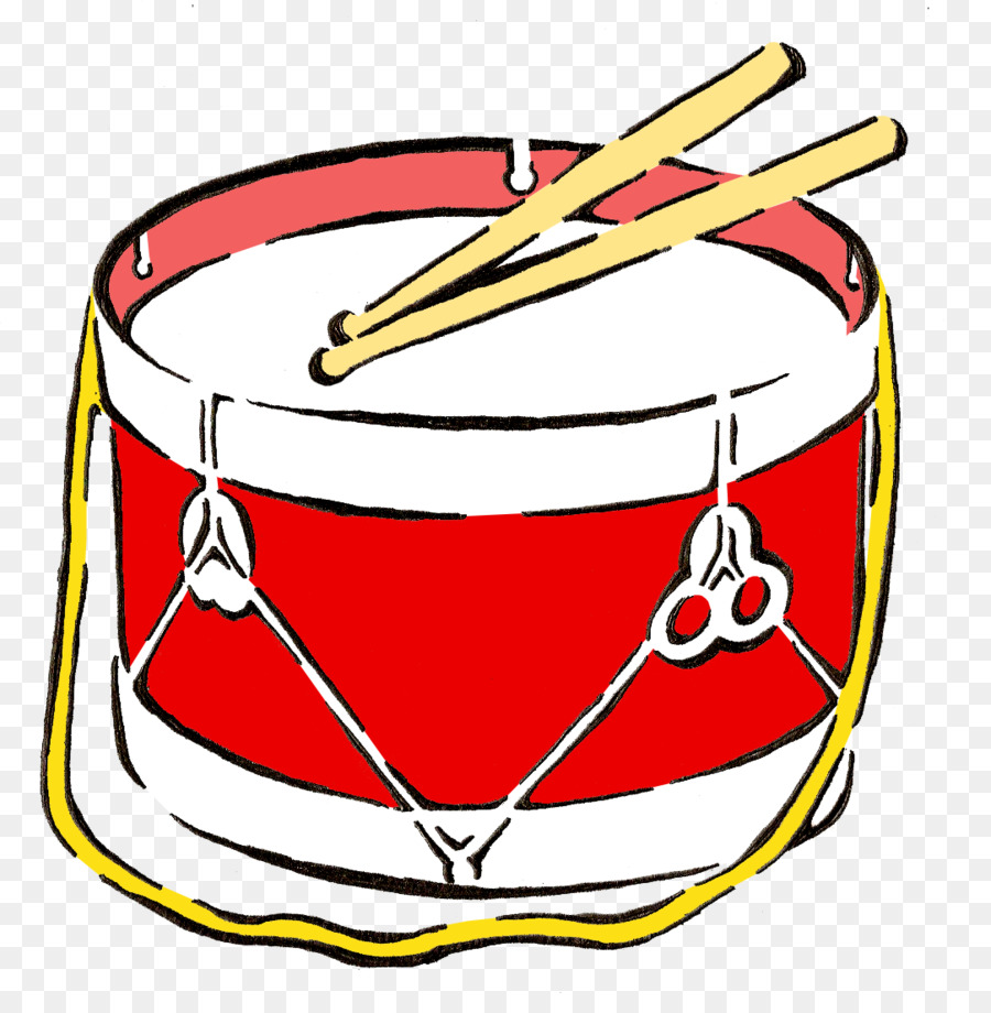 snare drums drawing clip art drum png download 1083 1095 free rh kisspng com snare drum clip art free