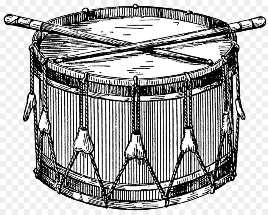 snare drums marching percussion drumline clip art drum png rh kisspng com drumline clipart Drumline T-Shirt Designs