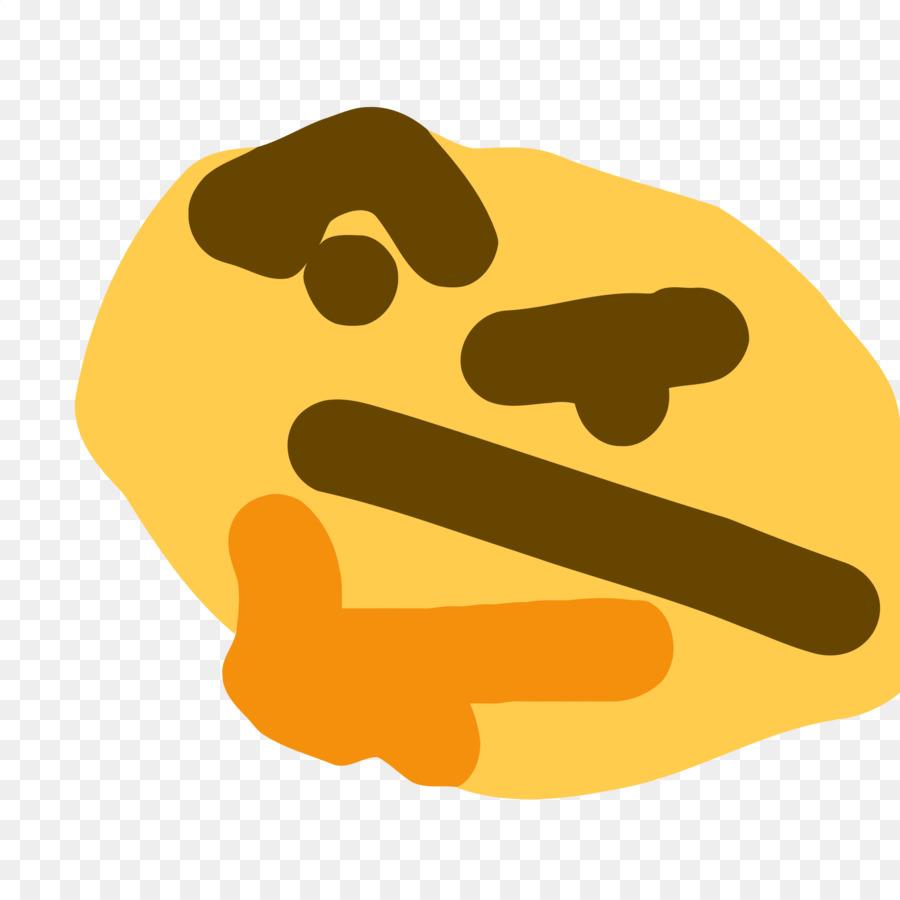 kisspng-emoji-emoticon-thought-smiley-sticker-thinking-man-5ab51405ecc615.6280992915218165819698.jpg