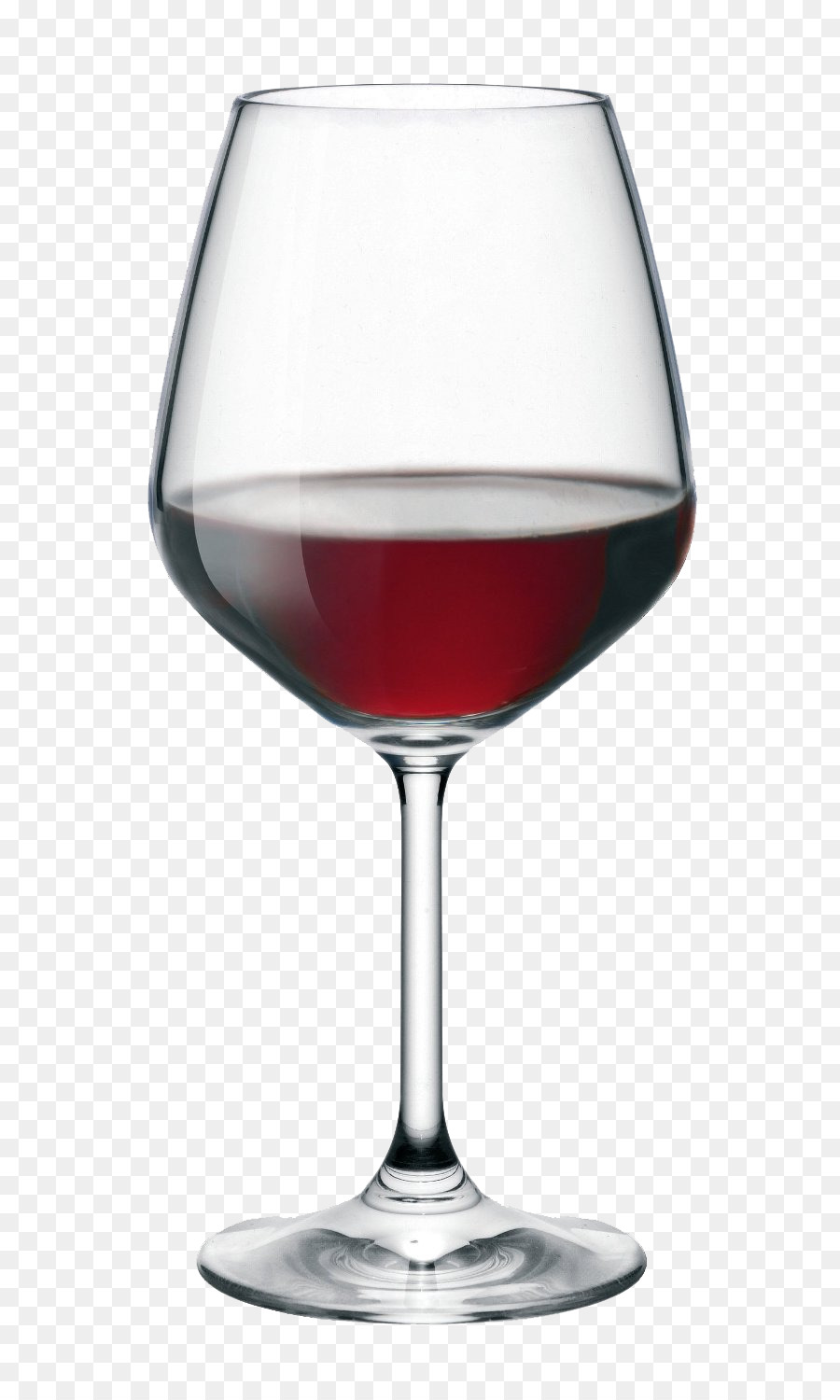 Red Wine Pinot noir Wine glass - wine png download - 820 ... Вино Png