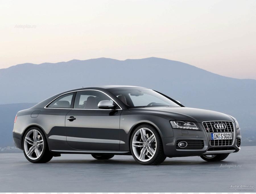 2008 Audi S5 Audi A5 Car Audi Png Download 14001050 Free