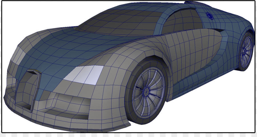 Free download solidworks 2005.