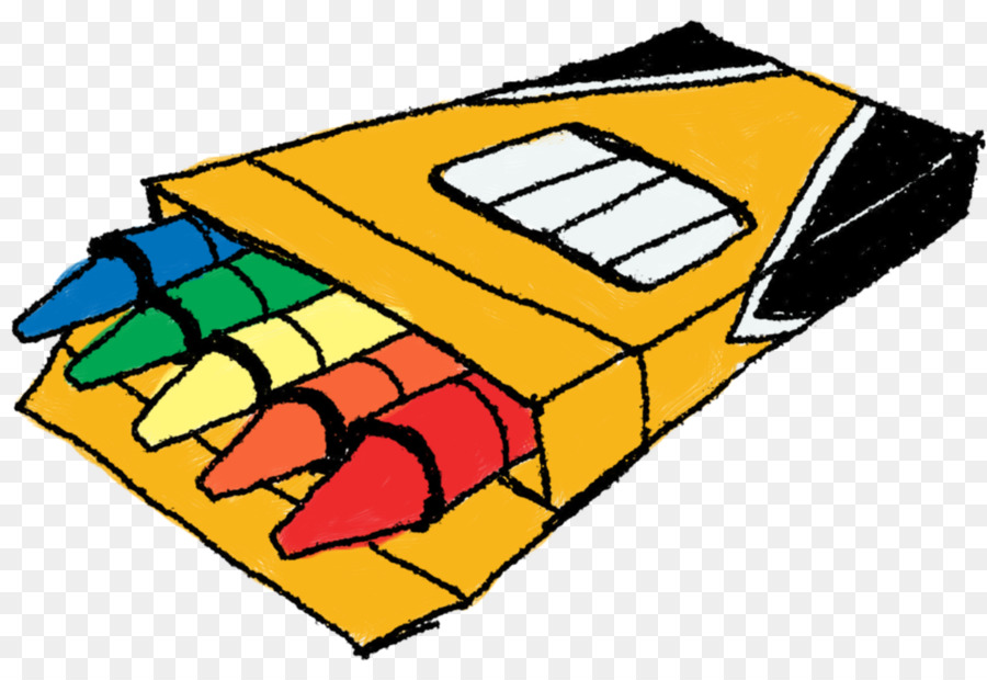 crayon crayola clip art tgif beer cliparts png download 1140 782 rh kisspng com