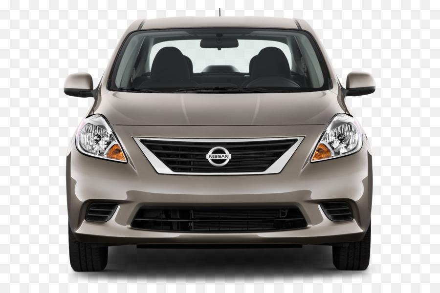 2013 Nissan Versa 2015 Nissan Versa 2014 Nissan Versa Note 2012 Nissan Versa  Sedan   Nissan