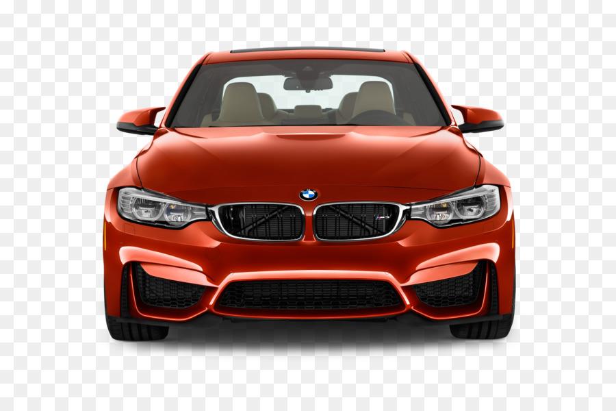 2017 BMW M3 2018 Car 3 Series