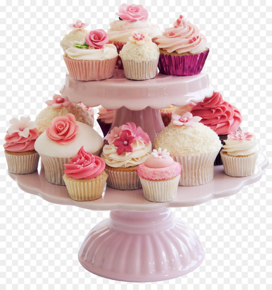 Ice cream Cupcake Wedding cake Frosting & Icing - wedding cake png ...