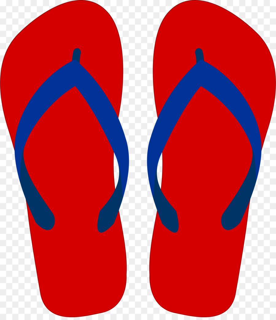 flip flops sandal clip art sandals png download 2096 2400 free rh kisspng com flip flop clipart flip flop clipart images