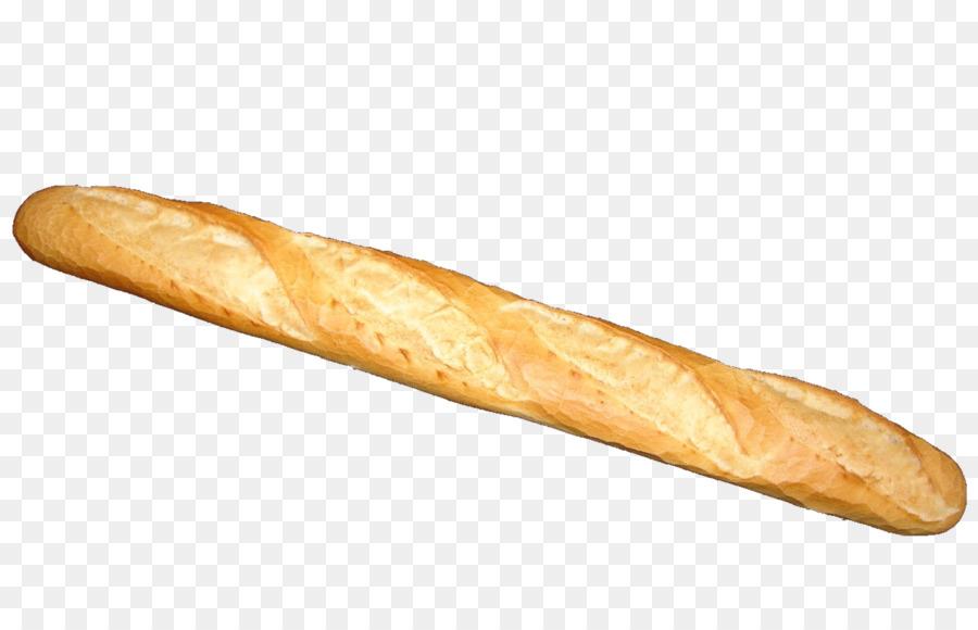France Baguette French Cuisine Breakfast Bread