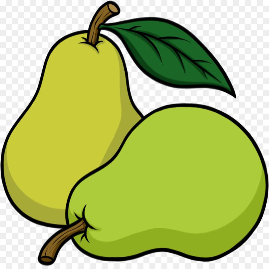 pera dibujo clip art pera png dibujo transparente png clip art of apple dumplings clip art of apple pie