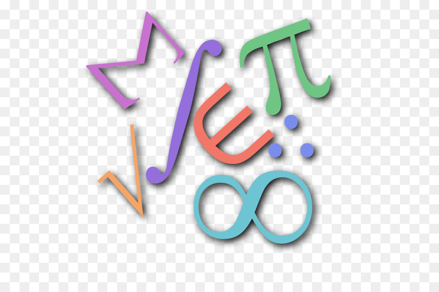 Mathematics Mathematical Notation Science Clip Art Math Graphics