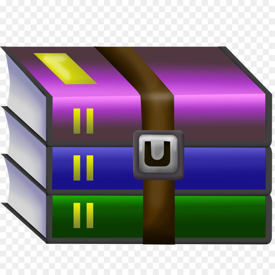 winrar file download