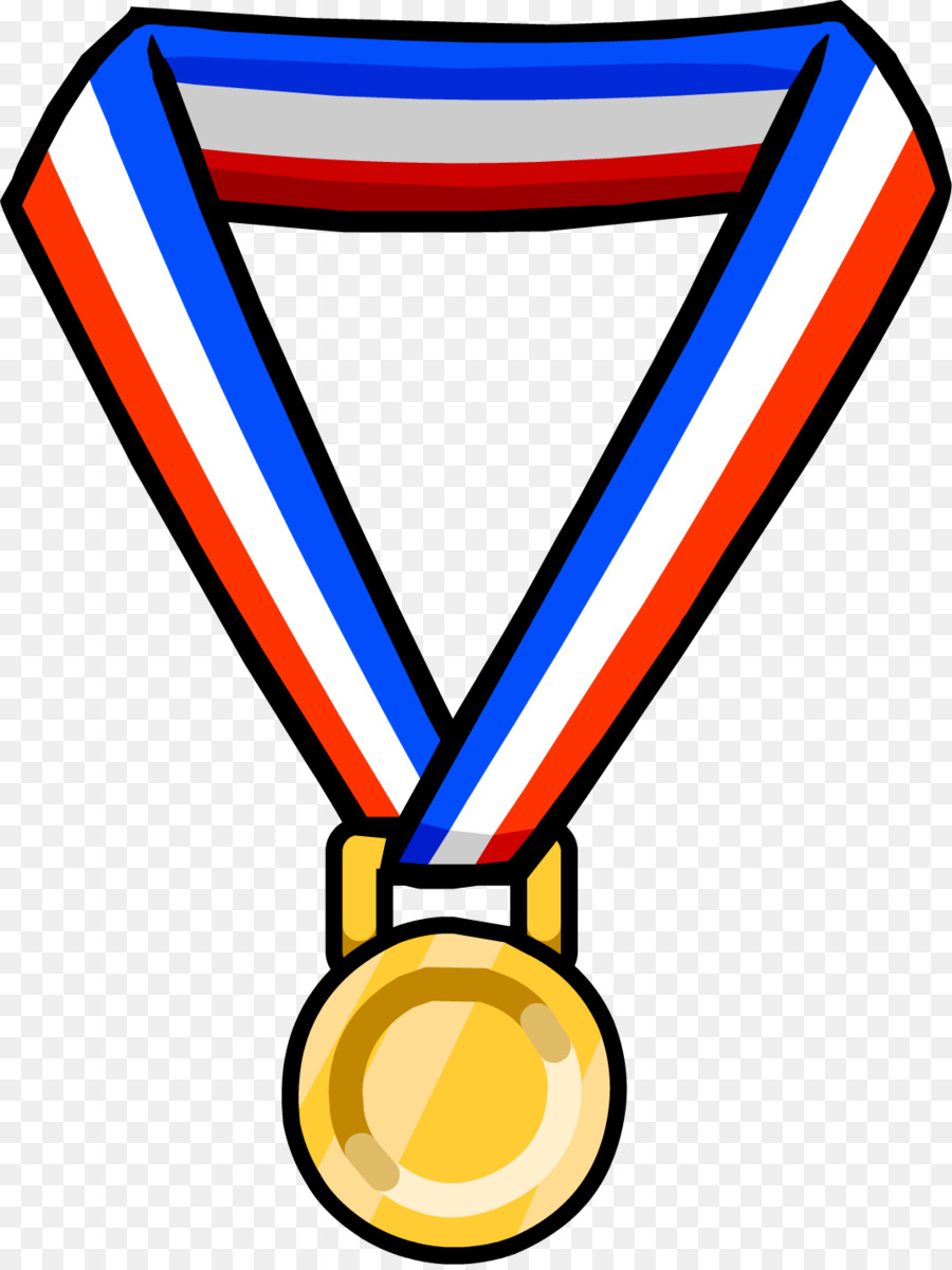 olympic games gold medal clip art medal png download 1071 1422 rh kisspng com olympic medal clipart transparent olympic medals clipart coloring