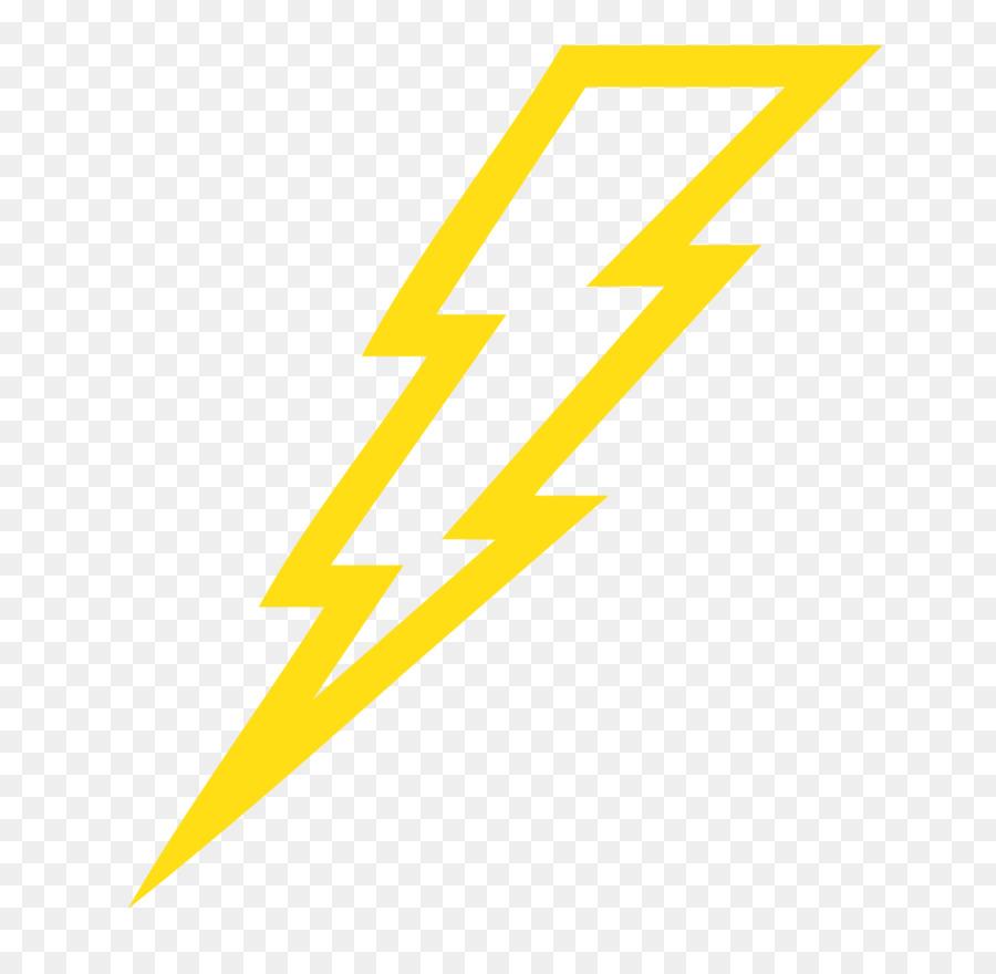 Rayo libro para Colorear de Electricidad Clip art - cremallera ...