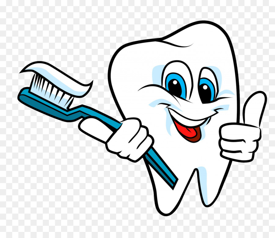 La odontología cosmética, odontología Pediátrica, cirugía Dental ...