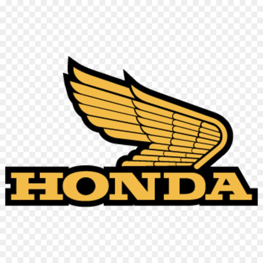 honda logo car motorcycle honda png download 1024 1024 free rh kisspng com honda motorcycle logo meaning honda motorcycle logo history