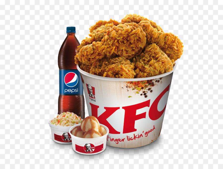 kfc chicken sandwich kentucky fried chicken popcorn chicken fried