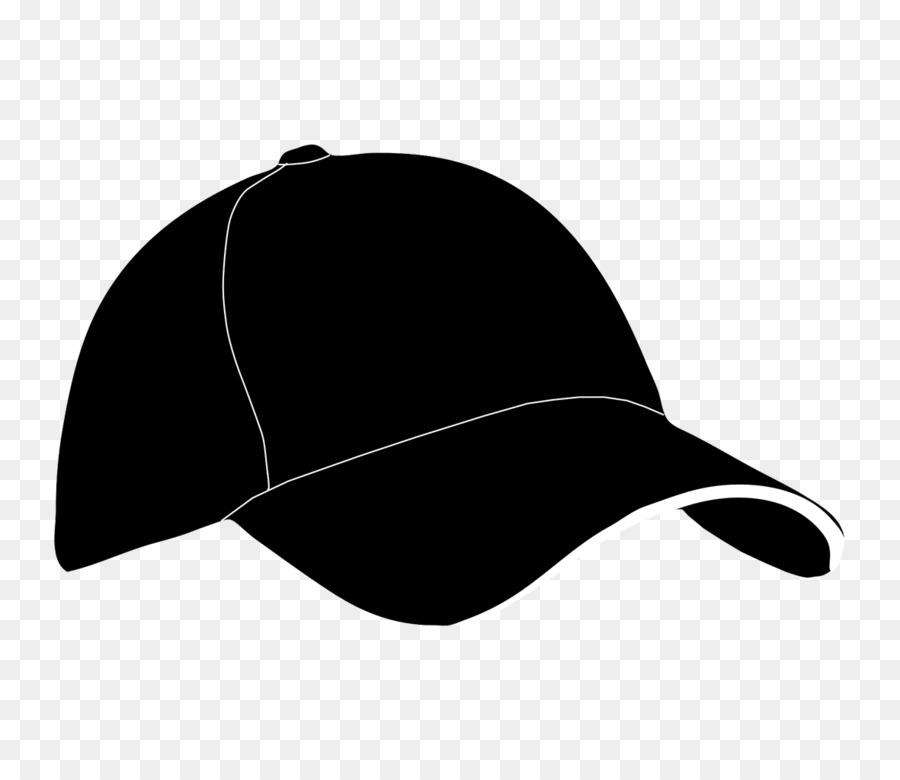 a3bd741869c Baseball cap Hat Clip art - baseball cap png download - 1181 1012 - Free  Transparent Baseball png Download.