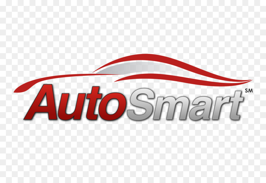Autosmart Inc Car Automobile Repair Shop Logo Cars Logo Brands