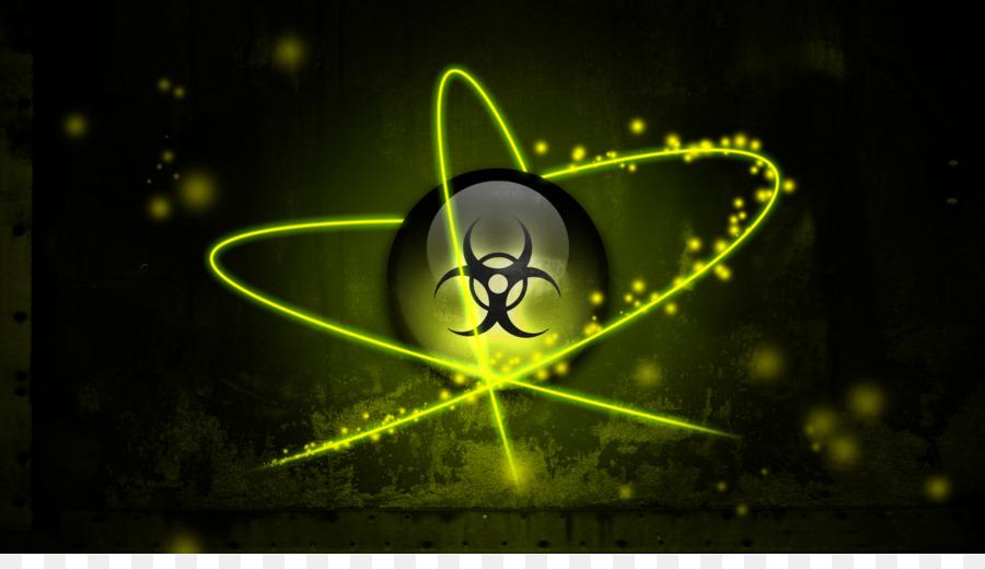 Resident Evil 7 Biohazard Biological Hazard Desktop Wallpaper High