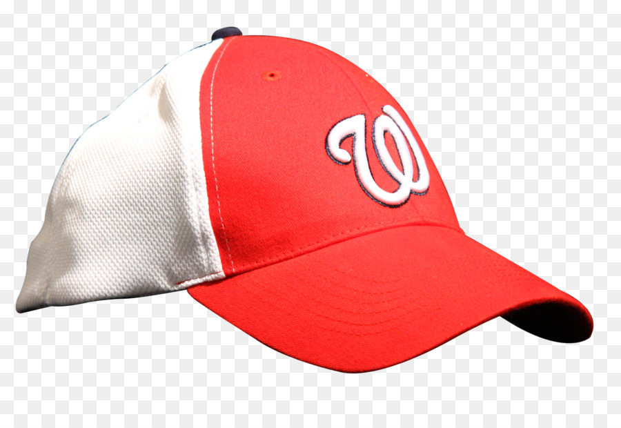 Washington Nationals Baseball cap MLB Hat - baseball cap png download -  1600 1077 - Free Transparent Washington Nationals png Download. d14c7a66f91