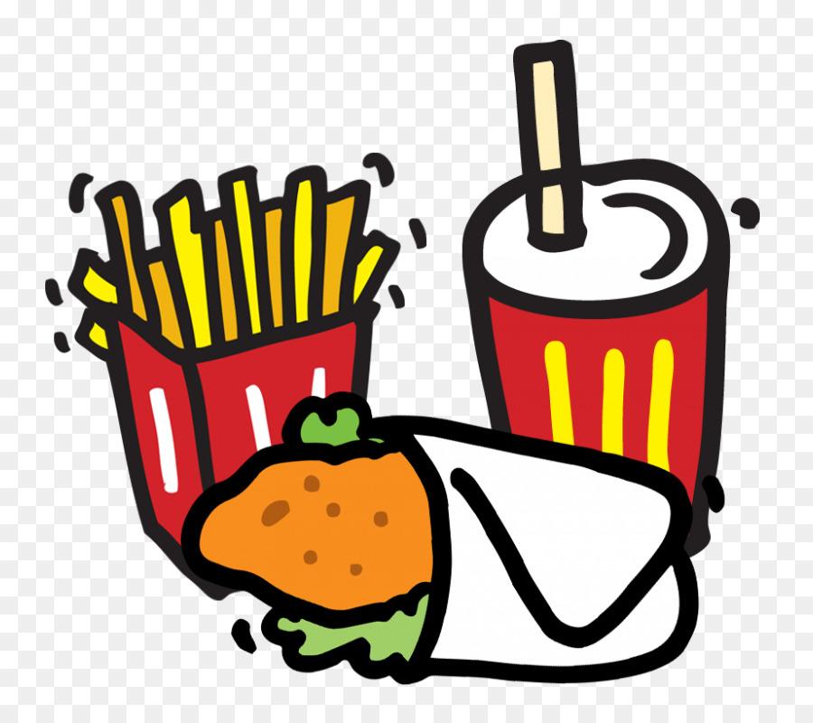 mcdonald s big mac wrap french fries mcchicken clip art cliparts rh kisspng com cliparts for air force bayonets cliparts for air force bayonets