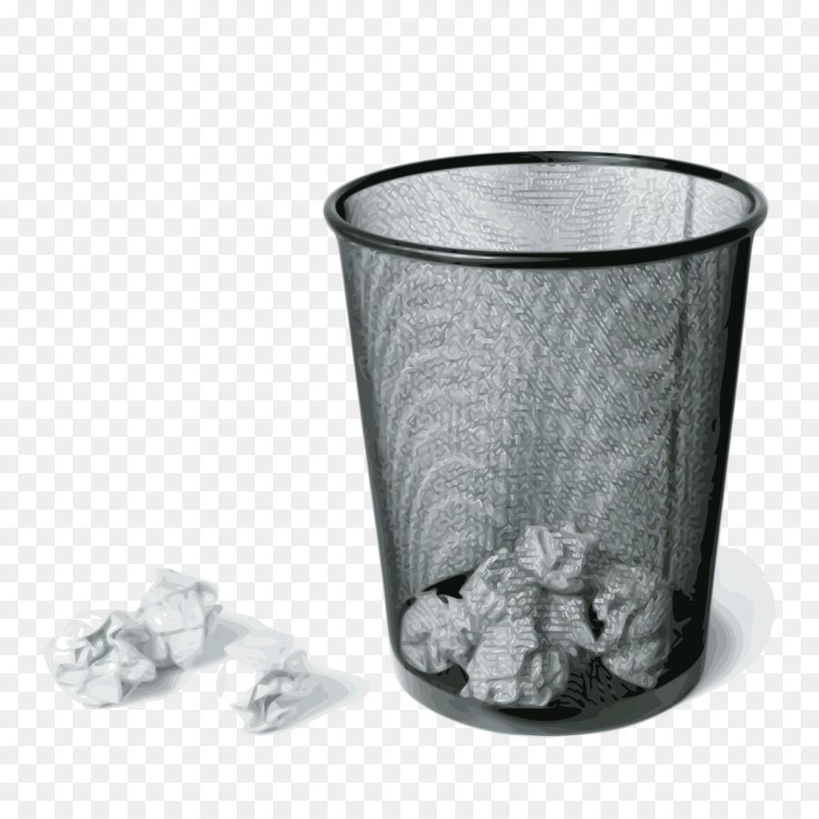 Beau Rubbish Bins U0026 Waste Paper Baskets Plastic Bag Office   Recycle Bin