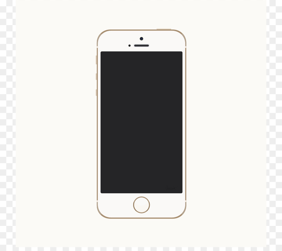 96+ Phone Text Clipart