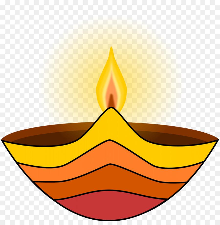 Light Diwali Diya Clip art - lamp png download - 1018*1024 - Free ... for Diwali Lantern Png  300lyp