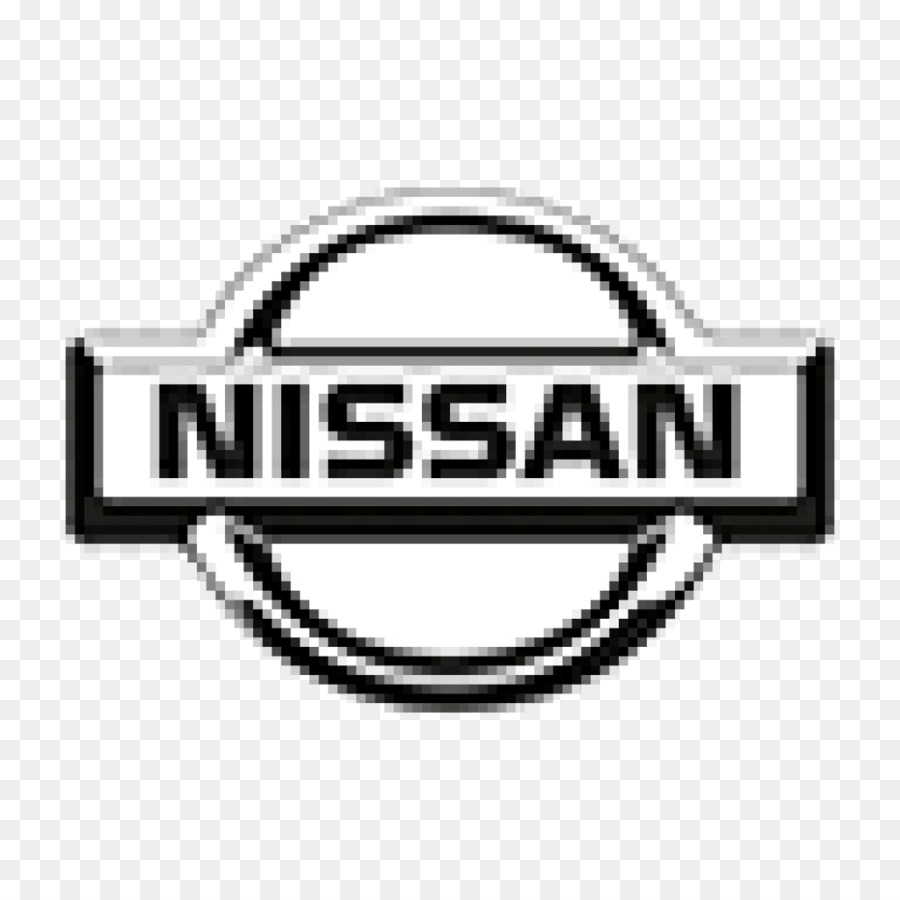 Nissan Gt R Car Buick Logo Nissan Png Download 10241024 Free