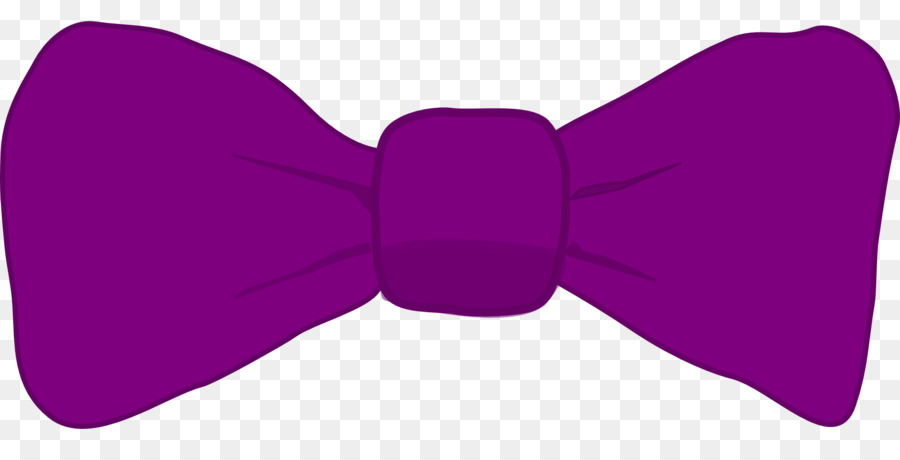 bow tie purple ribbon clip art tie png download 1920 960 free rh kisspng com pancreatic cancer purple ribbon clipart purple ribbon clip art download