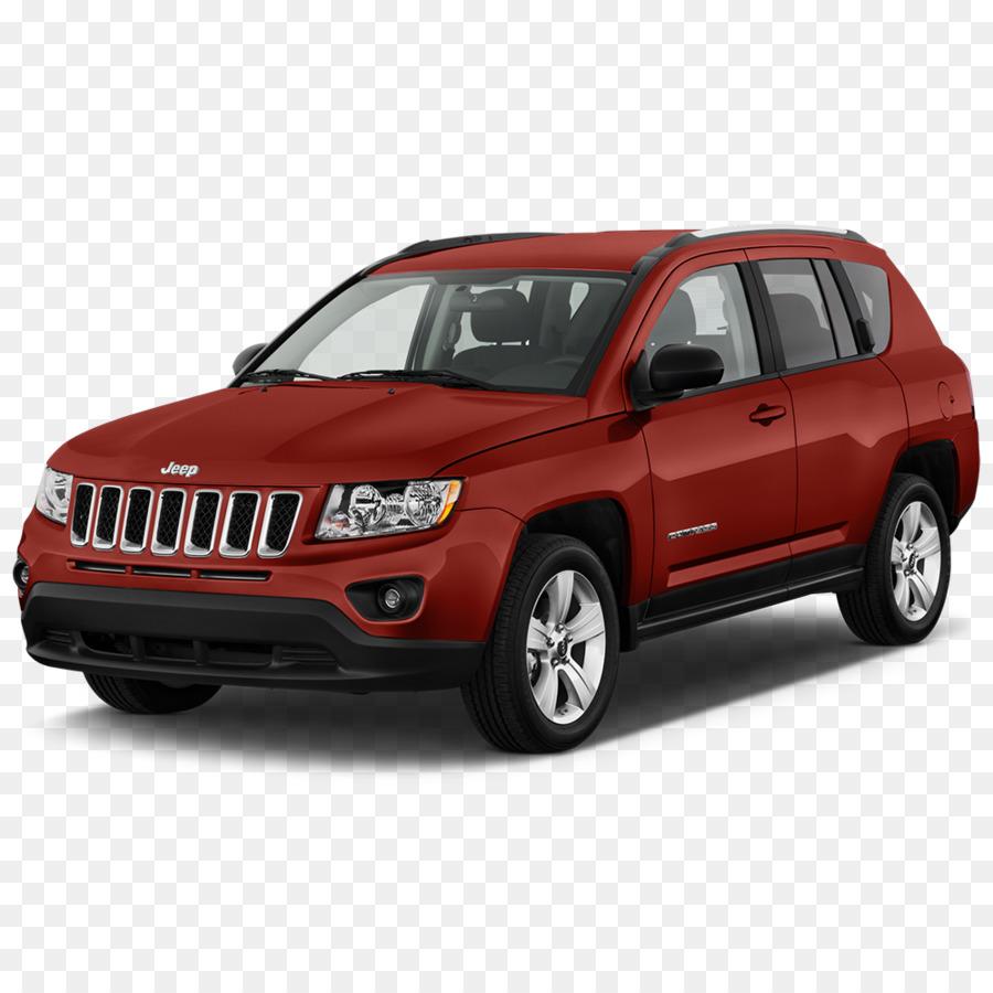 Jeep Compass Used Car: 2016 Jeep Compass Latitude 2016 Jeep Compass Sport Car