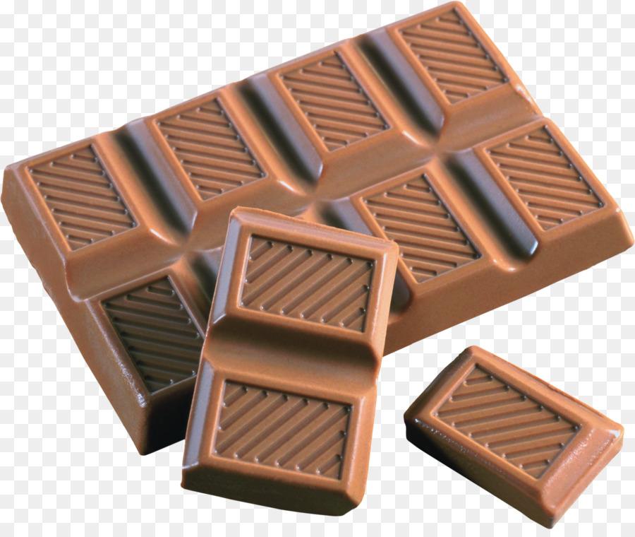 КАКИЕ ВИДЫ СЛАДОСТЕЙ МЫ УПОТРЕБЛЯЕМ ЕЖЕДНЕВНО? Kisspng-chocolate-bar-chocolate-cake-kinder-chocolate-cand-chocolate-5ab4c58d2f76b1.3691797815217964931944