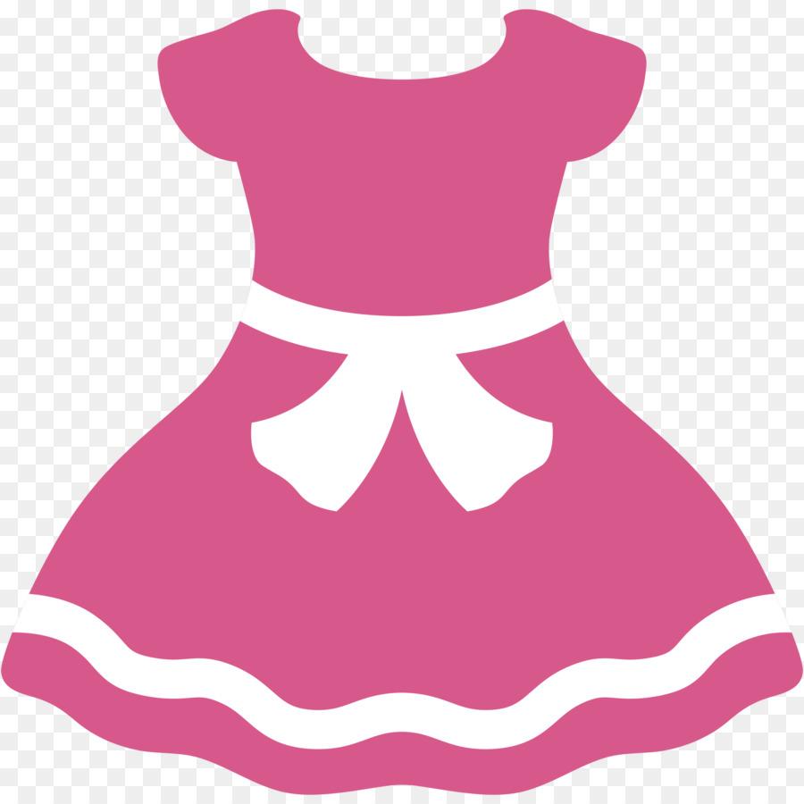 El vestido de Emoji tallas de Ropa - camisa de vestir Formatos De ...