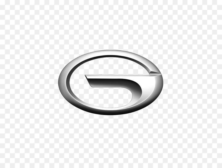 Car Gac Group Ford Motor Company Mercedes Benz Trumpchi Fiat Png