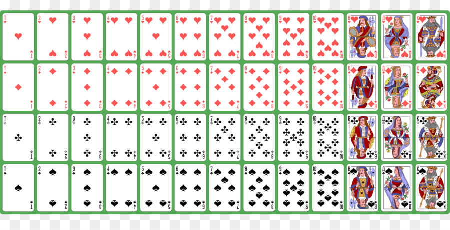 Blackjack card game download slot ce inseamna