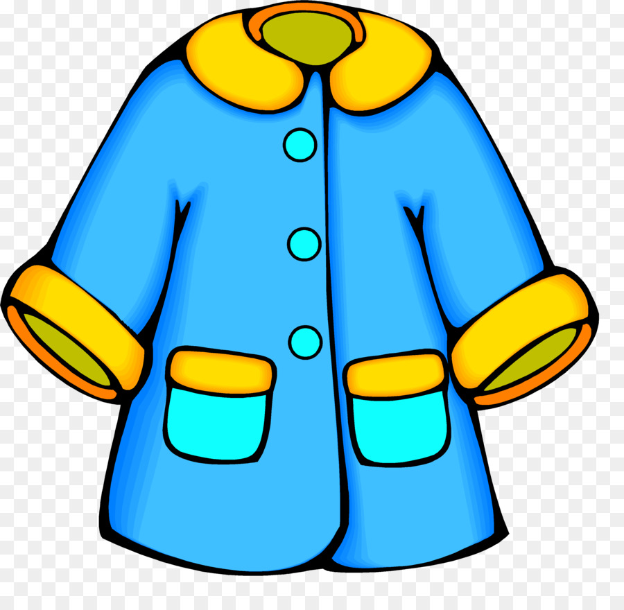 coat animation jacket clip art clothes button png download 3225 rh kisspng com jacket clip art black and white clip art life jacket